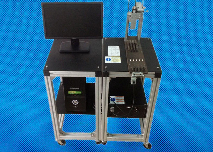 NM-EJW-2A Intelligent Feeder , Panasonic Feeder For CM / NPM Machine