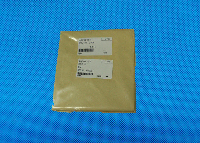 VCS HT JIG1 GX-4 40008101SMT Spare Parts Fit UKI Surface Mount Technology Equipment